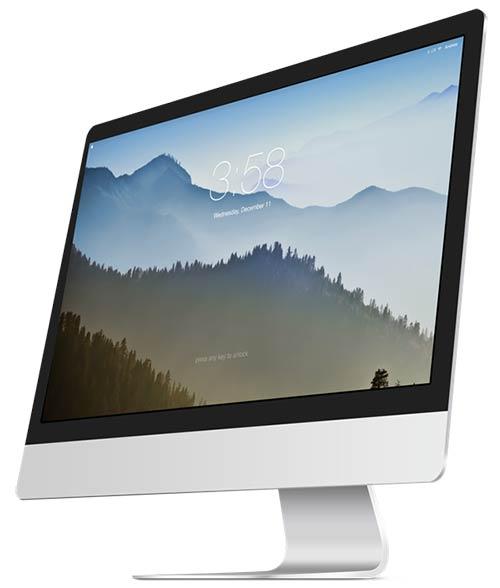 Magnifique-concept-OS-X-version-iOS-7-500x588