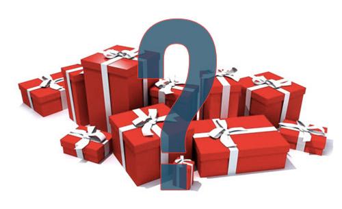 Noel-continu-avec-de-nouveaux-cadeaux-sur-iPhonote-com-500x305