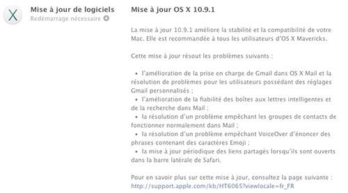 OS-X-10.9.1-est-disponible-500x278