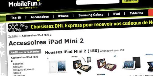 Ou-acheter-de-bons-accessoires-pour-votre-iPad-mini-Retina-500x250