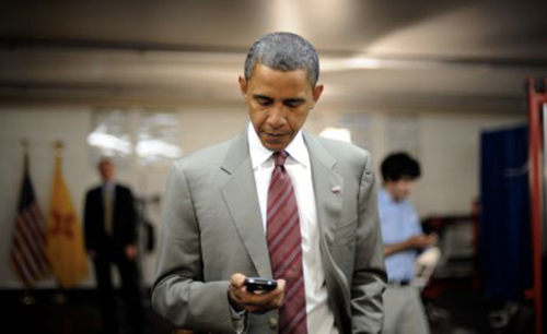 Pas-d-iPhone-pour-Barack-Obama-question-de-securite-500x306