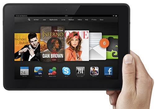 Publicite-Amazon-La-Kindle-Fire-HDX-8.9-se-compare-au-iPad-Air-500x353
