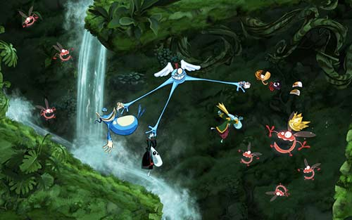 Rayman-Origins-disponible-sur-le-Mac-App-Store-2-500x313