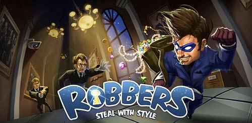 Robbers-le-casse-du-siecle-500x244