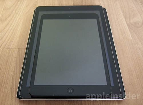 Rumeur-Apple-testerait-5-prototypes-d-iPad-de-12.9-pouces-500x367