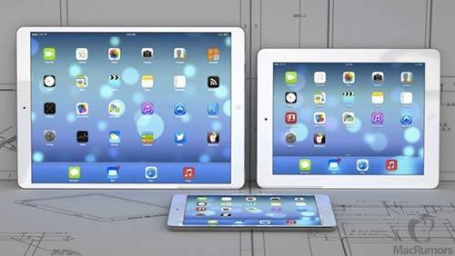 Rumeurs-Un-grand-iPhone-pour-mai-et-un-iPad-plus-grand-12.9-pouces-pour-octobre-2014-500x282