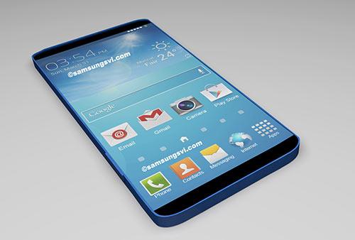 Samsung-Un-lecteur-d-empreinte-pourrait-voir-le-jour-sur-le-Galaxy-S5-et-le-Note-4-500x338