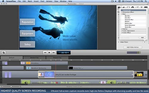 ScreenFlow-4-en-promo-Realiser-de-belles-captures-videos-de-votre-ecran-Mac-500x313