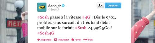 Sosh-proposera-la-4G-des-le-9-janvier-500x140