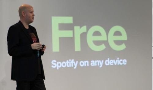 Spotify-devient-gratuit-sur-toutes-les-plateformes-500x294