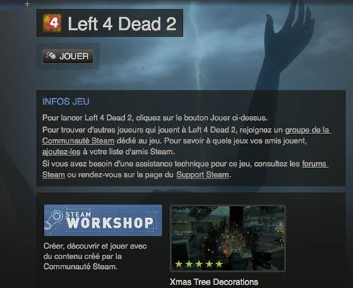 Steam-offre-Left-4-Dead-2-pendant-24h-un-tres-beau-FPS-a-ne-pas-rater-500x408