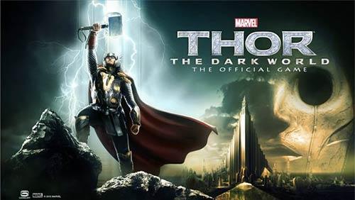 Thor-Le-Monde-des-Tenebres-recoit-sa-premiere-mise-a-jour-500x282