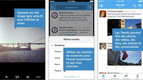 Twitter-6.0-apporte-un-nouveau-design-pas-au-gout-de-tout-le-monde-500x282