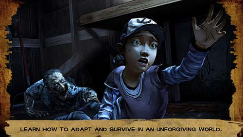 Walking-Dead-The-Game-Season-2-disponible-sur-l-App-Store-2-500x282