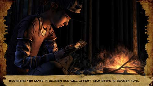 Walking-Dead-The-Game-Season-2-disponible-sur-l-App-Store-500x282