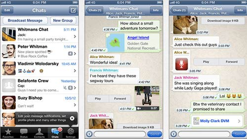 WhatsApp-Messenger-passe-enfin-a-l-iOS-7-500x282