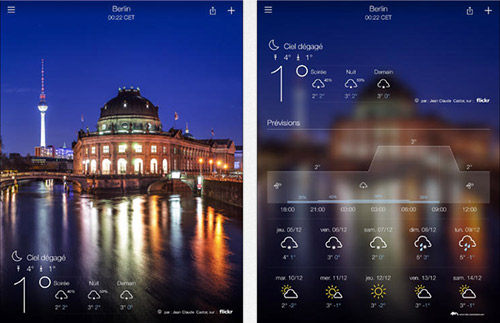 Yahoo-Meteo-devient-compatible-iPad-500x323
