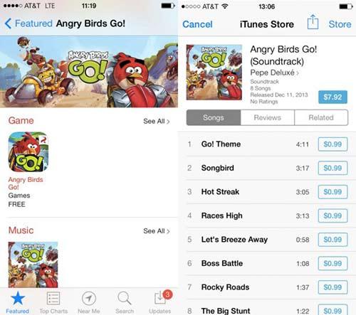 apple-teste-la-page-d-accueil-personnalisee-des-applications-sur-l-app-store-500x443