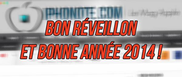 bon-reveillon-iphonote