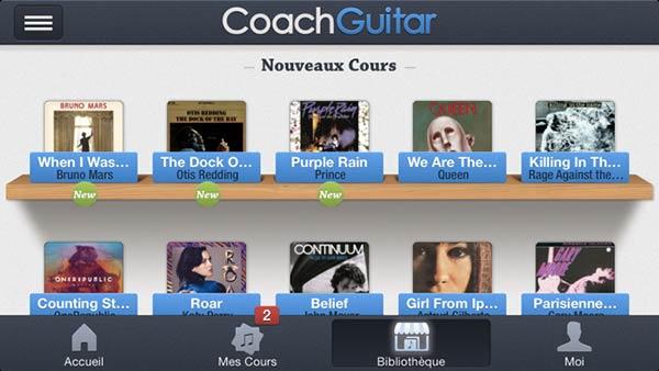 coachguitar-apprenez-a-jouer-de-la-guitare-facilement-2-600x338