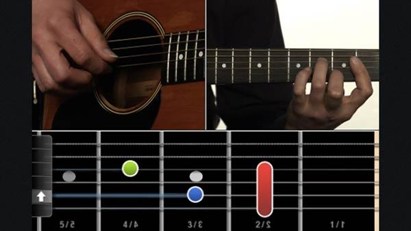coachguitar-apprenez-a-jouer-de-la-guitare-facilement-3-600x338