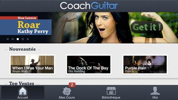 coachguitar-apprenez-a-jouer-de-la-guitare-facilement-600x338