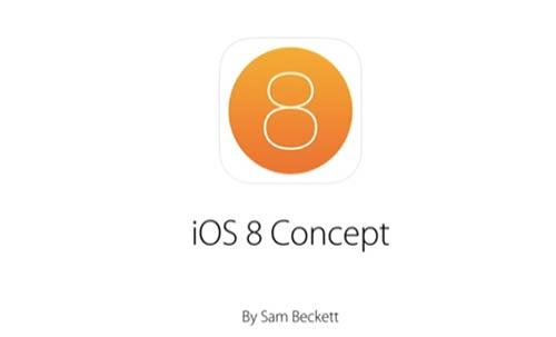 concept-ios-8-des-notifications-push-plus-intelligentes-500x303