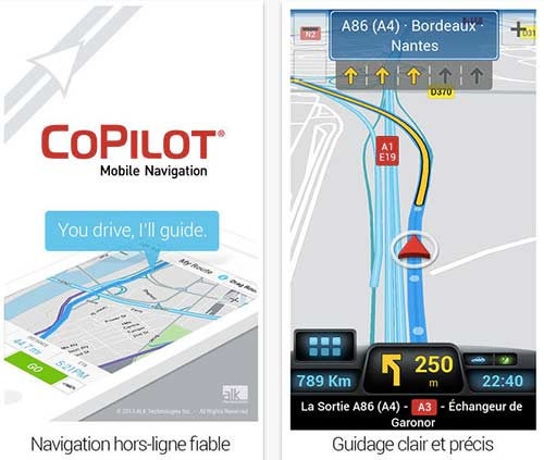 copilot-ios-7-concours-iphonote-500x423