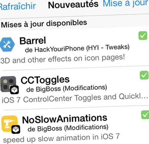 cydia-barrel-noslowanimations-et-cctoggles-compatibles-iphone-5s-500x484