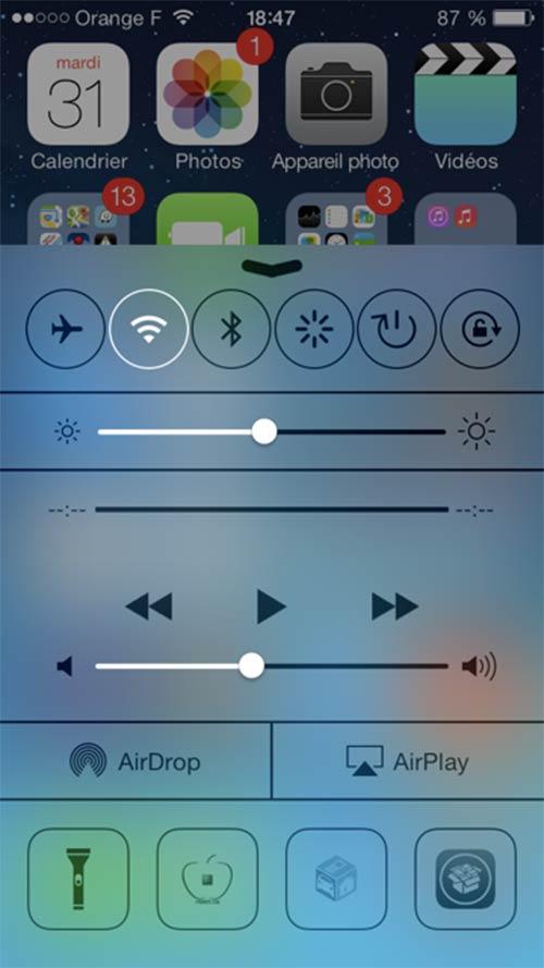 cydia-barrel-noslowanimations-et-cctoggles-compatibles-iphone-5s-500x889