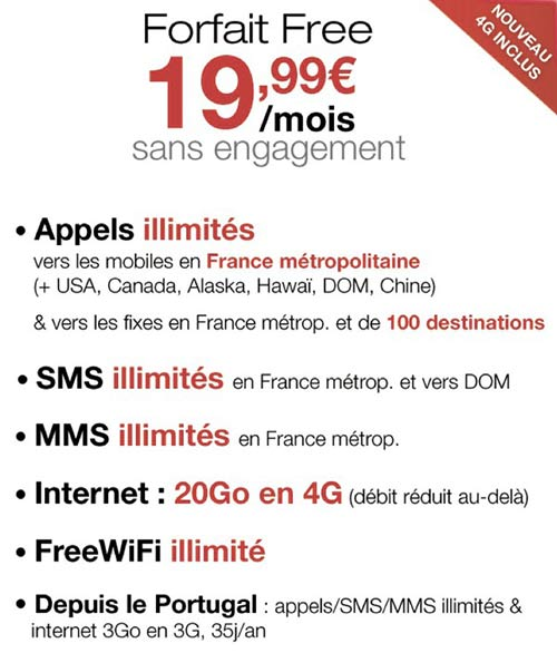 freemobile-4G-forfait-sans-engagement-500x586