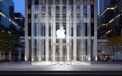 iBeacons-s-installe-dans-254-boutiques-Apple-Store-500x313