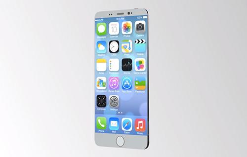 iPhone-6-Curve-Nouveau-concept-iPhone-6-a-ecran-courbe-500x318