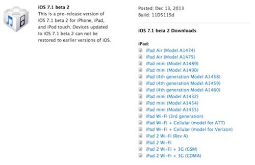 ios-7.1-beta-2-disponible-500x324