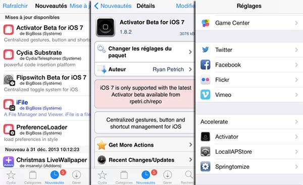 jailbreak-ios-7-cydia-substrate-remplace-mobilesubstrate-et-activator-mis-a-jour-600x367