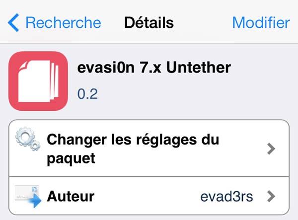 jailbreak-ios-7-evad3rs-propose-evasi0n-7-x-untether-en-version-0-2-sur-cydia-600x443