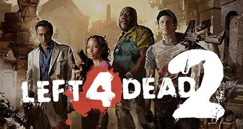left-4-dead-2-gratuit-500x267