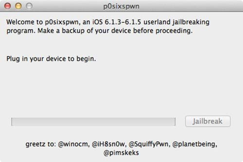 p0sixspwn-jailbreak-untethered-ios-6-1-3-6-1-4-6-1-5-disponible-pour-iphone-5-500x333