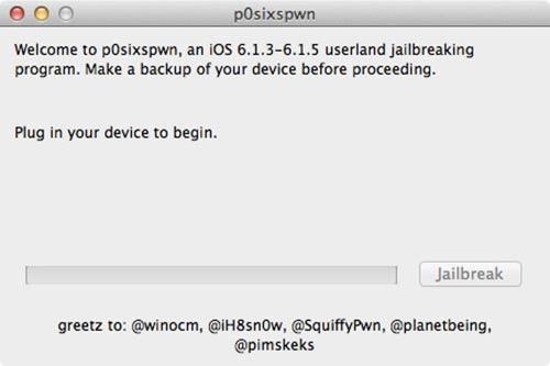 p0sixspwn-jailbreak-untethered-ios-6-1-3-6-1-4-6-1-5-disponible-pour-iphone-5-500x333
