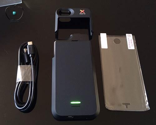 petite-idee-cadeau-coque-batterie-pour-iphone-5-5s-de-proporta-2-500x400