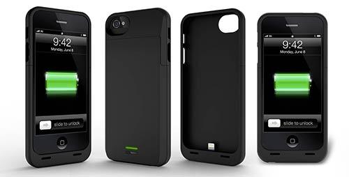 petite-idee-cadeau-coque-batterie-pour-iphone-5-5s-de-proporta-5-500x254