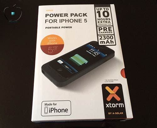 petite-idee-cadeau-coque-batterie-pour-iphone-5-5s-de-proporta-500x409