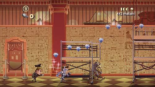 robbers-runner-ama-500x282