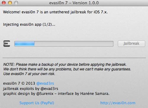 tutoriel-jailbreak-untethered-ios7-500x366