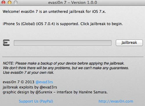 tutoriel-jailbreak-untethered-ios7-500x367