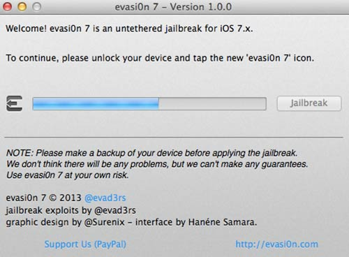 tutoriel-jailbreak-untethered-ios7-500x368