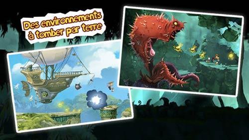 ubisoft-offre-le-jeu-rayman-jungle-run-500x282