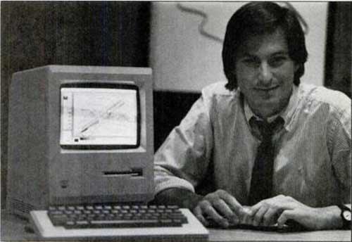 30-ans-en-arriere-steve-jobs-presentait-le-macintosh-128k-500x344