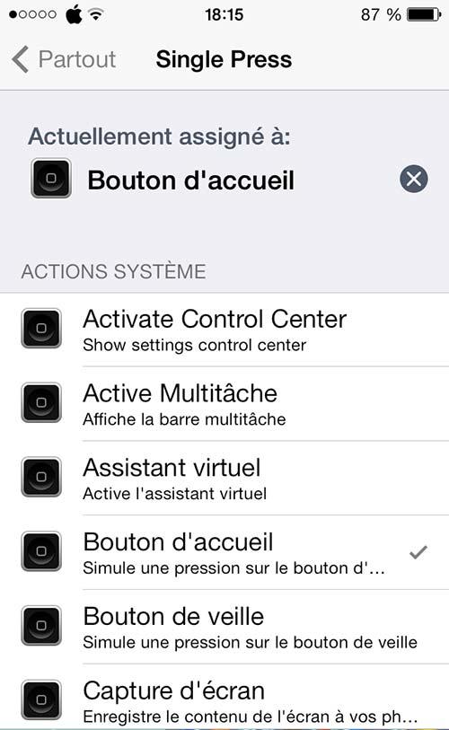 Comment-utiliser-le-Touch-ID-avec-Activator-1.8.3-500x813