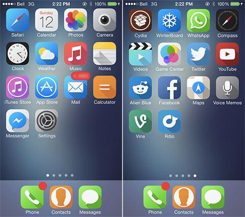 Solstice-Theme-cydia-iOS-7-500x443